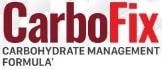 CarboFix