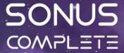 Sonus Complete