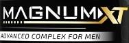 MagnumXT Logo