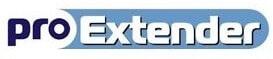 ProExtender Logo