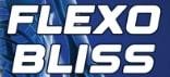 FlexoBliss