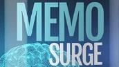 Memo Surge